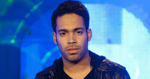 Danyl Johnson Leaves The X Factor in the Semi-Final, Stacey Solomon, Olly Murs and Joe McElderry Through to X Factor Final
