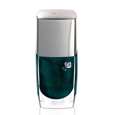 Lancôme Le Vernis in Pop Petrol