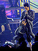 Adam Lambert: Just Another Provocative Pop Star?