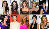 Who's the Sexiest Woman of 2009?