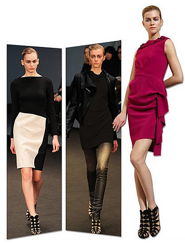 FabSugar Interview With Designer Roland Mouret