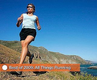 Best of 2009: All Things Running