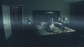 Biggest Headline of 2009: Paranormal Activity's Box Office Success Story