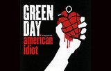 Green Day, <b>American Idiot</b>