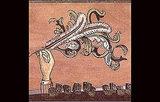 Arcade Fire, <b>Funeral</b>