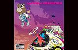 Kanye West, <b>Graduation</b>