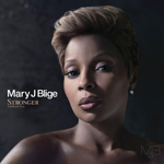 New Music Releases For December 22, Including Mary J. Blige and The Flaming Lips