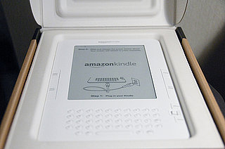Amazon's Kindle Is Its Top-Selling Holiday Item Ever