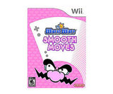 WarioWare Smooth Moves (Wii)