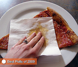 In Case You Missed It: Best Polls of 2009