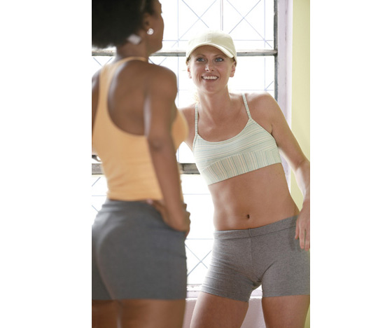 "<a href=""http:/... and Fitness Advice</a>"