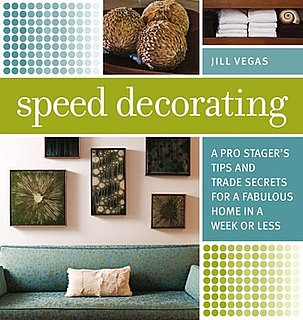 Home Library: Speed Decorating