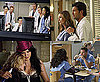 Grey's Anatomy Trivia Quiz 2009-12-29 05:45:53