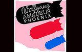 Wolfgang Amadeus, Phoenix