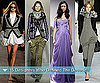 FabSugar's Top 15 Designers of the Decade 2009-12-29 09:00:08