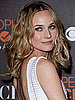 Diane Kruger at the 2010 People&#039;s Choice Awards 2010-01-06 18:21:04