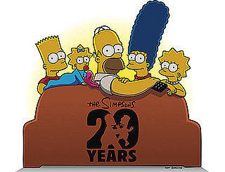 Buzz In: What Are Your Favorite Simpsons Episodes?