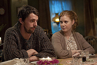 Leap Year Movie Review Starring Amy Adams and Matthew Goode