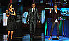 Full Winner List of the 2010 People&#039;s Choice Awards 2010-01-06 20:41:04
