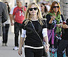 Slide Photo of Reese Witherspoon Out in LA