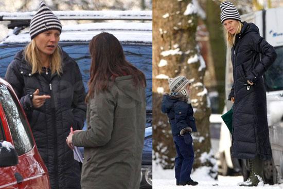 Photos of Gwyneth Paltrow