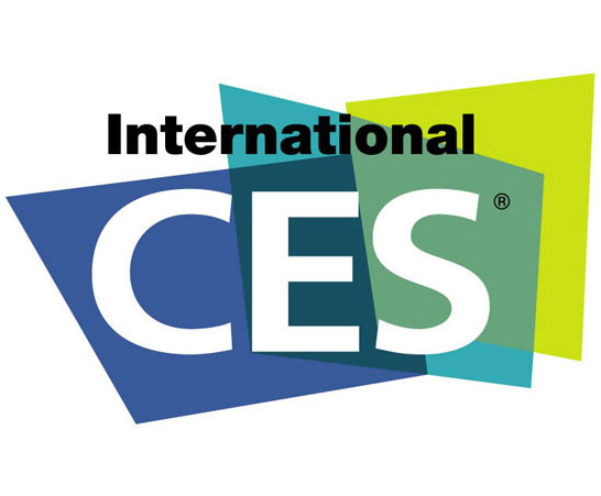 More Gadget Goodies From CES