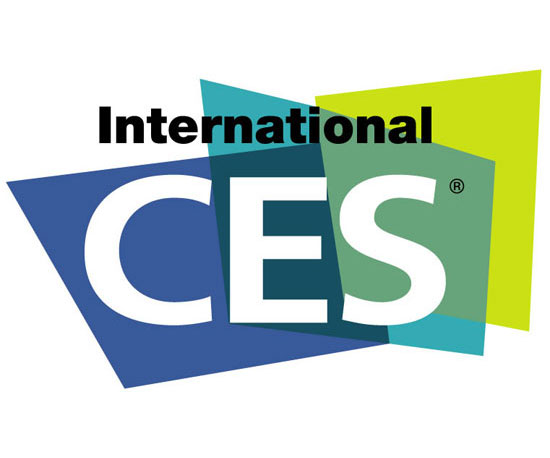 How I'd Wire: CES Edition