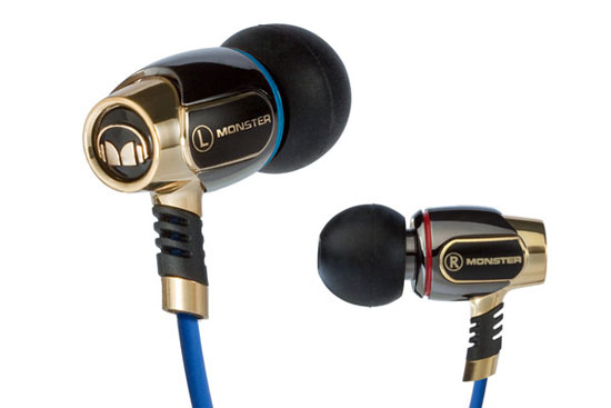 Miles Davis Tribute Headphones ($500)