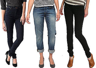 Cheap Trendy Jeans