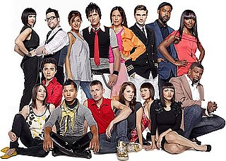 Project Runway Season 7 Returns to NYC