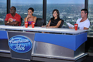Ninth Season of American Idol Premieres Tonight on Fox
