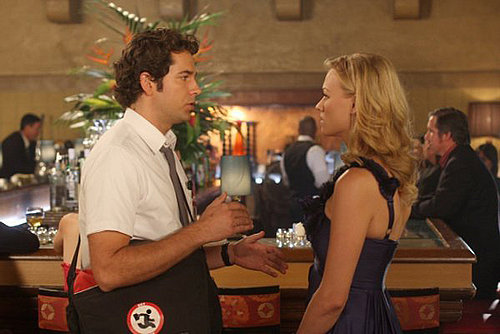Chuck Season 3 Premiere Recap and Review