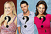 Sugar Shout Out: ABC Bringing Back Bachelors and Bachelorettes For New Show