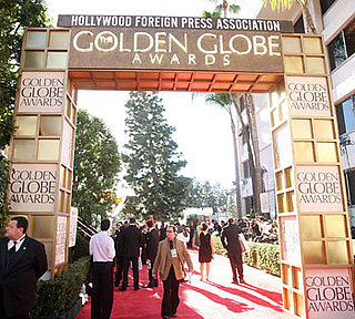 Golden Globes Go Geek With Digital Shows Leading Up to Event on Sunday