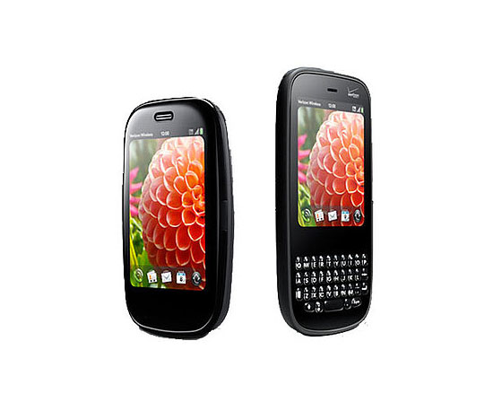 Palm Pixi Plus or Pre Plus  (Price TBD)