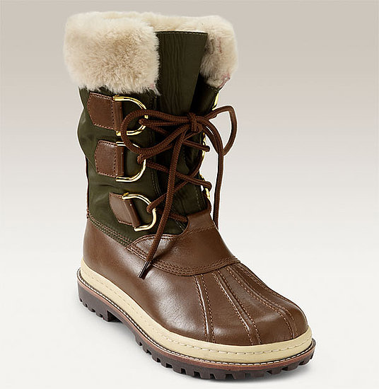 FabSugar&#039;s Best Winter Boots