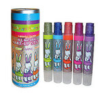 Whoops Bunny All Natural Make-up Sticks