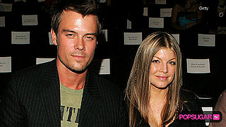 Lindsay Lohan Alleged Hit & Run, Josh and Fergie Renew Vows, Jessica Biel Climbing Mount Kilimanjaro