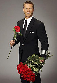 ABC's The Bachelor Returns With New Contestant Jake