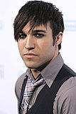 PeteWentz_Micha_11429867_600