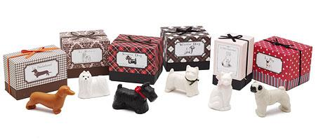 PET SOAPS - UncommonGoods