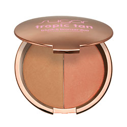 Sugary Sweet Bronzer