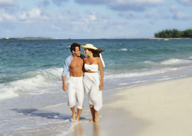 Vacation And Your Birth Control Pill
