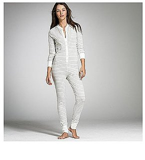 J Crew Onesy Discovered At Alexander Wang Checkout