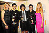 The 2009 CFDA Awards Are Here! Rodarte, Alexander Wang, Proenza Schouler Take Home Wins