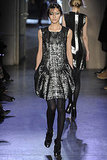Paris Fashion Week: Rue du Mail Fall 2009