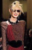 Paris Fashion Week: Sonia Rykiel Fall 2009