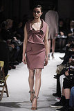 Paris Fashion Week: Miu Miu Fall 2009