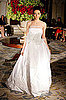 New York Bridal Market: Douglas Hannant Bride Spring 2010 