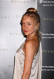 Actress Chloe Sevigny